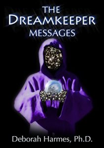 The Dreamkeeper Messages - KINDLE/Ebook edition